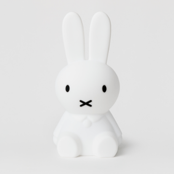 thumb_first-light-miffy